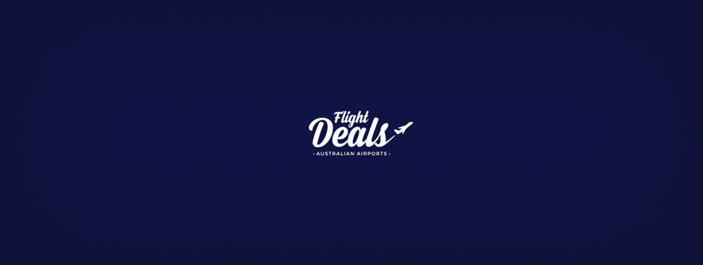 создание логотипа цена