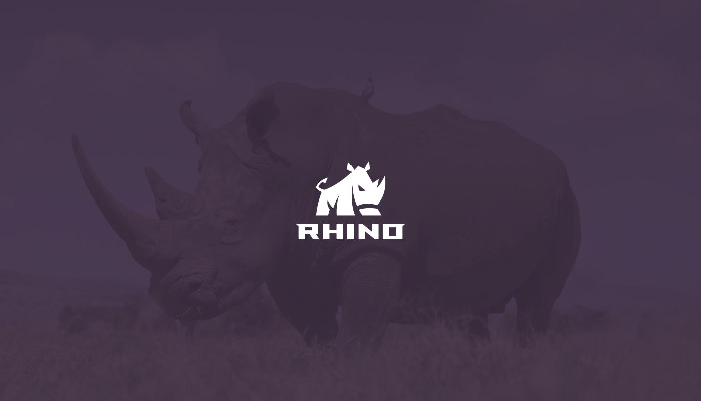 нарисовать логотип для сайта