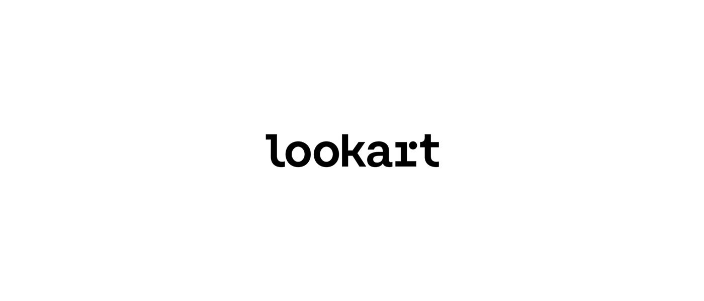 нарисовать красивый логотип