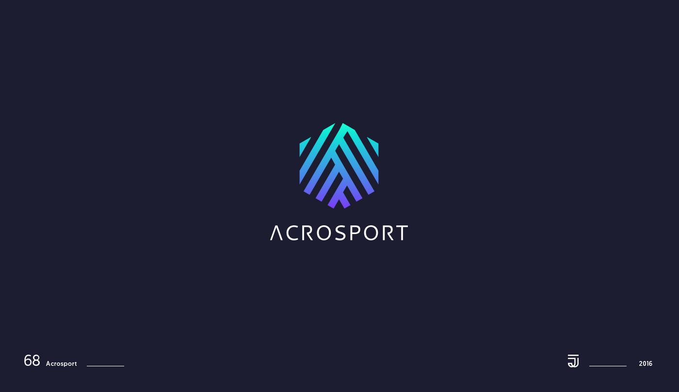 создание логотипа бесплатно