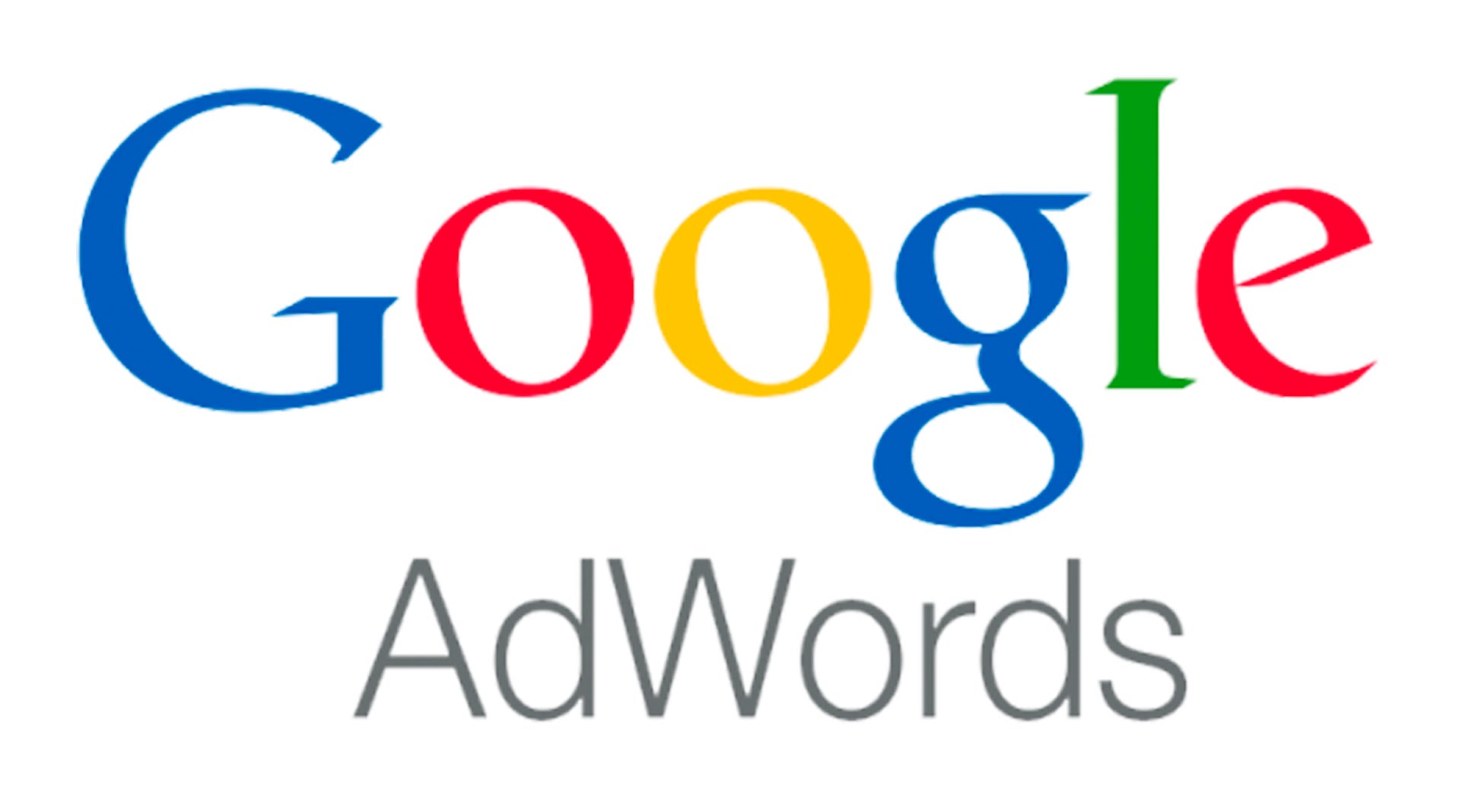 Настройка и ведение Google Adwords