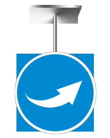 Продвижение сайта - универсальный пакет | UpSales