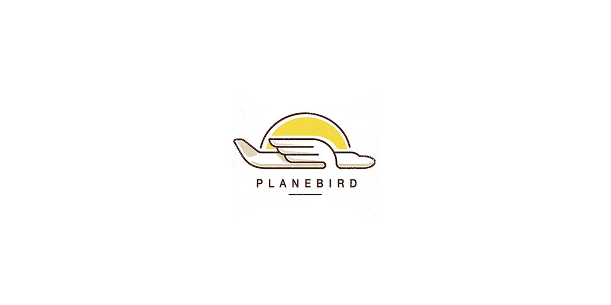 создание знака логотипа