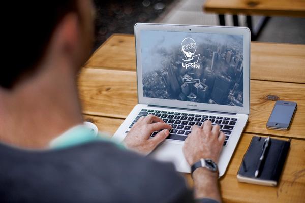 Курсы онлайн-маркетинга