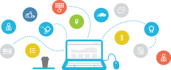 преимущества автоматизации и оптимизации бизнес процессов в CRM Bitrix24