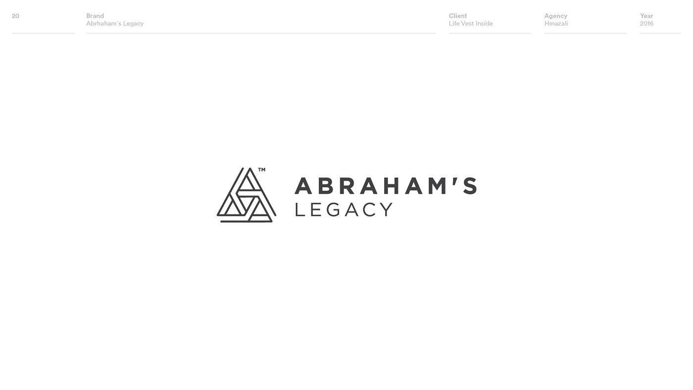 нарисовать логотип компании