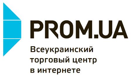 prom ua фото